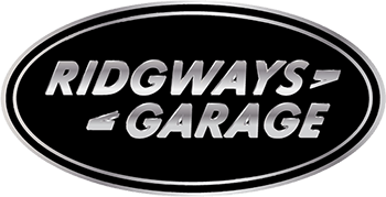 Ridgways Garage Ltd