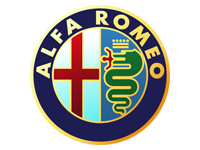 Alfa Romeo Car Servicing