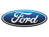 Ford Car Servicing