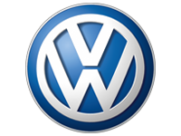 VW Car Servicing