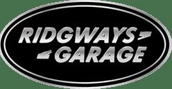 Ridgways Garage Rotherham